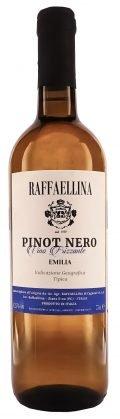 Pinot Nero Frizzante